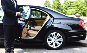 chauffeured-limousine-services-sn-limo-service-south-shore-ma_orig